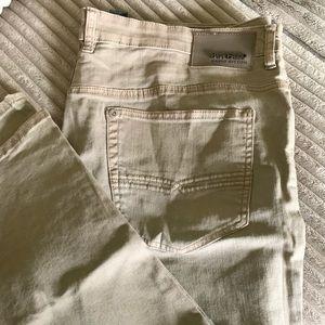 Buffalo men's jeans 36x30